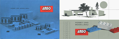 Hobby und Modellbau catalog. Click for more